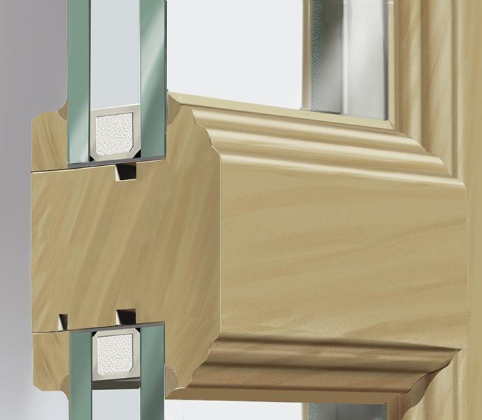 zierelemente f r holzfenster. Black Bedroom Furniture Sets. Home Design Ideas
